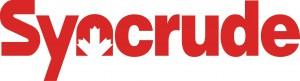 Syncrude-Logo-Pantone-032