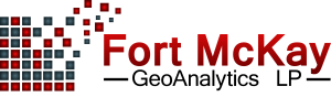 fmga-logo-2
